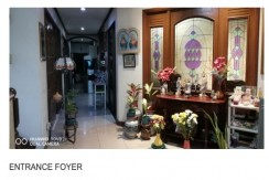 House and Lot for Sale in Vista Verde, Cainta, Rizal