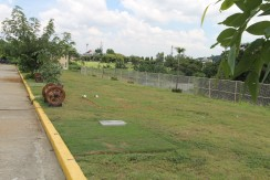 Memorial Lots For Sale at Holy Gardens, Sumulong Highway Antipolo
